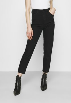 Abrand Jeans - Slim fit jeans - dead of night
