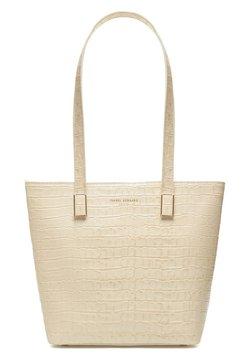 Isabel Bernard - Handväska - beige