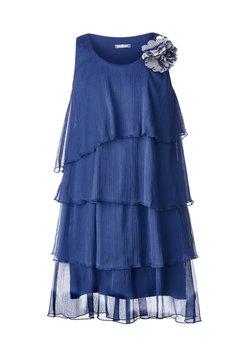 Gulliver - Cocktailkleid/festliches Kleid - blue