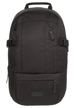 Eastpak - WYSON CORE SERIES CONTEMPORARY  - Reppu - black