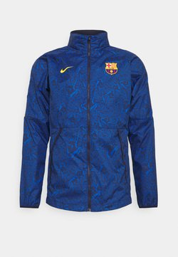 Nike Performance - FC BARCELONA - Article de supporter - game royal/blackened blue/varsity