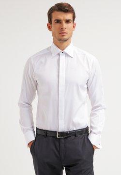 Eton - SLIM FIT - Formal shirt - white