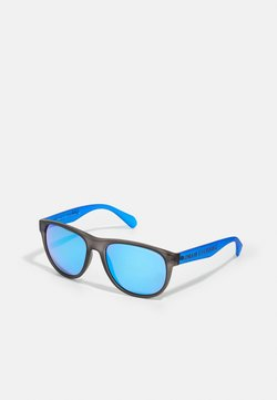 Armani Exchange - Sunglasses - royal blue