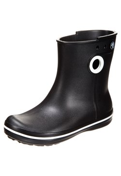 Crocs - JAUNT - Kalosze - black