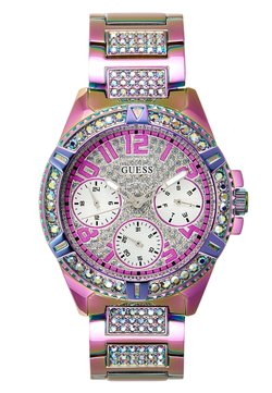 Guess - LADIES SPORT - Rannekello - multi-coloured