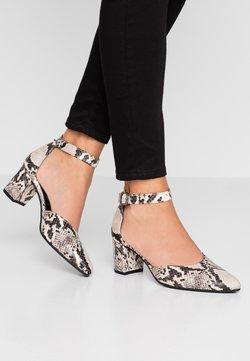Gabor - Classic heels - beige