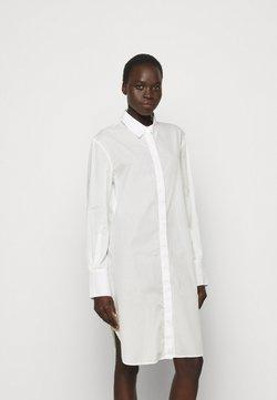 Filippa K - ALANA DRESS - Blusenkleid - white