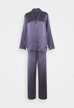La Perla - PIGIAMA  - Pyjama set - lilac