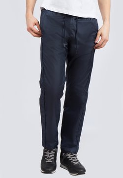 Finn Flare - Jogginghose - dark blue