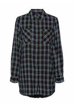 Vero Moda - Koszula - black 2