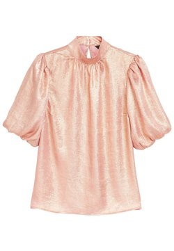 Next - Blusa - pink