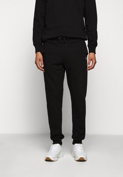 PS Paul Smith - MENS JOGGER - Jogginghose - black