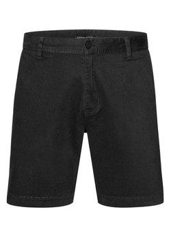CODE | ZERO - ROYAL CLASSIC - Shorts - black
