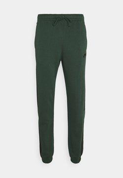 Nike Sportswear - Jogginghose - galactic jade/sequoia/galactic jade/sequoia