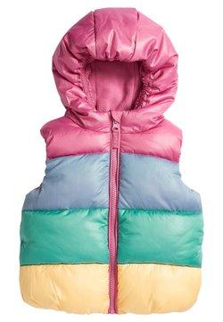 Next - Chaleco - multi-coloured