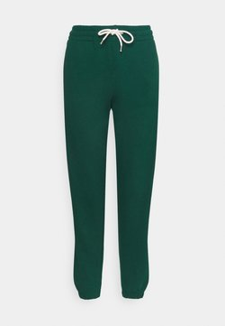 GAP - EASY - Jogginghose - pine green
