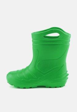 Ladeheid - Botas de agua - green