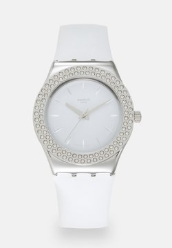 Swatch - STARRY PARTY - Montre - white
