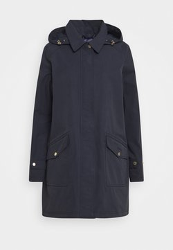Barbour - ARMADALE JACKET - Parka - dark navy