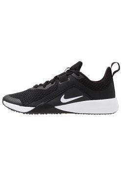 Nike Performance - FOUNDATION ELITE TR 2 - Sportschoenen - black/white/off noir