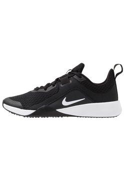 Nike Performance - FOUNDATION ELITE TR 2 - Trainings-/Fitnessschuh - black/white/off noir