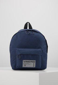 Vingino - VORIX - Reppu - midnight blue