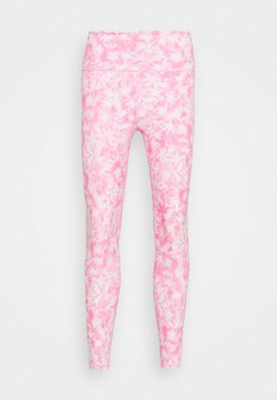 Cotton On Body - REVERSIBLE - Medias - strawberry milkshake