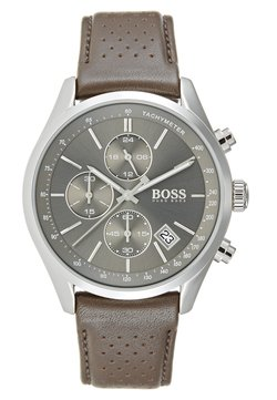 BOSS - Chronograaf - grau