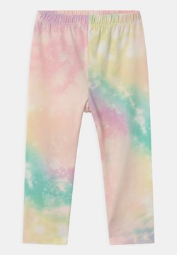 GAP - Legging - pink