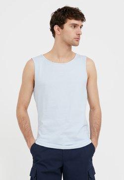Finn Flare - Top - white