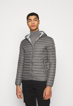 Colmar Originals - MENS JACKETS - Daunenjacke - grey