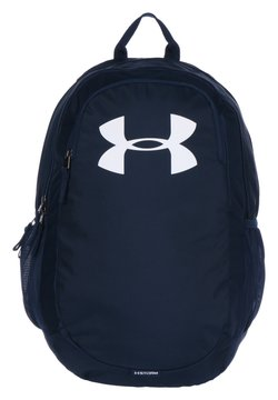 Under Armour - SCRIMMAGE 2.0 - Tagesrucksack - ady/ady