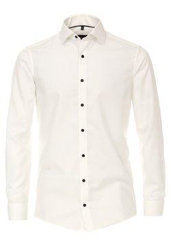 Venti - Hemd - white