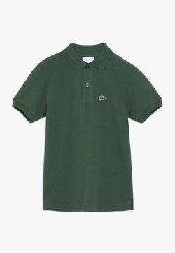 Lacoste - Polo - green