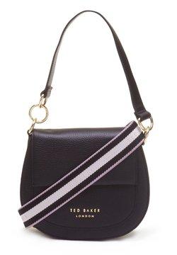 Ted Baker - Handväska - schwarz