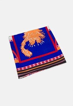 WEEKEND MaxMara - CALORE - Tørklæde / Halstørklæder - multicolor