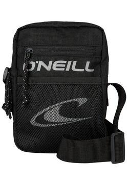 O'Neill - Sac bandoulière - black