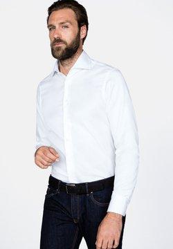 van Laack - RIVARA - Businesshemd - weiß