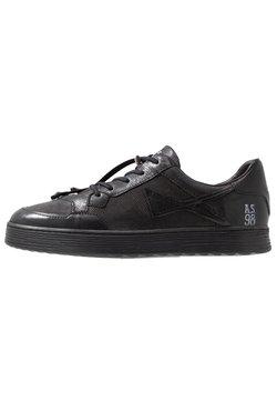 A.S.98 - YOUNGMAN - Sneaker low - nero