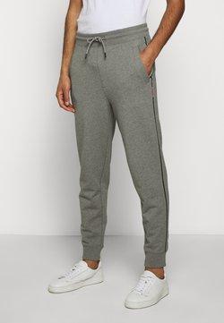 HUGO - DOAKY - Jogginghose - open grey