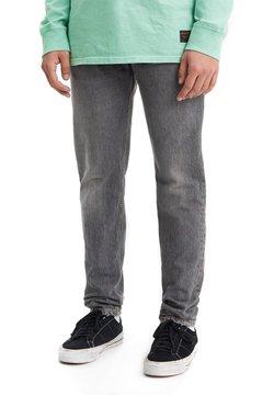 Levi's® Skateboarding - JEANS 512 SLIM TAPER - Jeans Slim Fit - s&e cypress