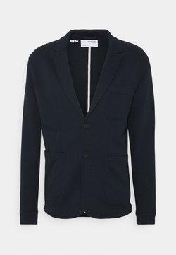 Selected Homme - SLHBENNETT - Blazer jacket - sky captain