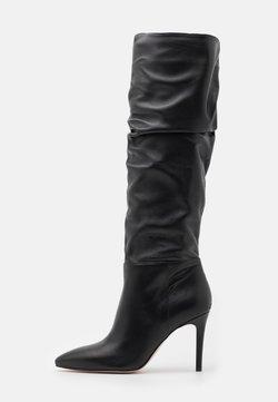 Liu Jo Jeans - ROSE - High Heel Stiefel - black