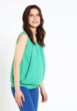 JoJo Maman Bébé - Top - green
