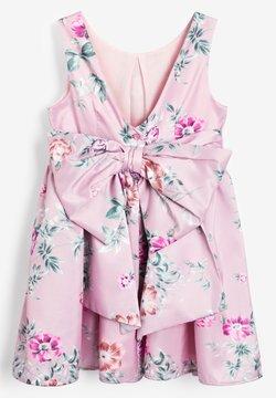 Next - PROM  - Cocktailkleid/festliches Kleid - pink