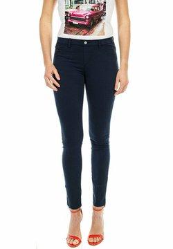 Carrera Jeans - Jeggings - blu scuro