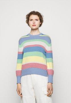 Polo Ralph Lauren - Strickpullover - multi-coloured