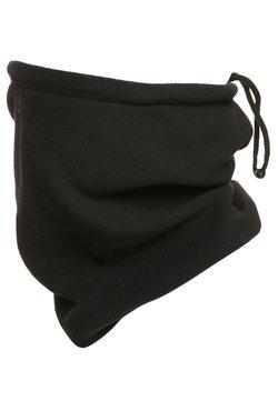 Barts - Hals- og hodeplagg - black