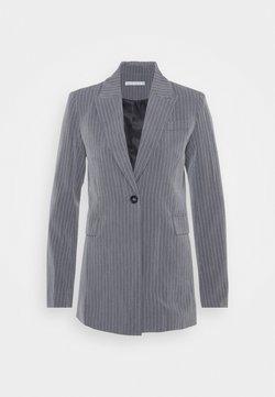Third Form - FORMALITIES SUIT JACKET - Short coat - grey