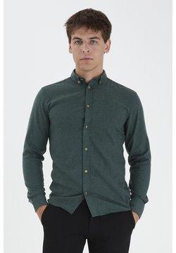 Tailored Originals - Overhemd - deep f.m
